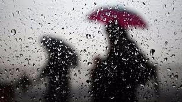 Yağışlar geri geliyor